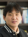 [허우영 칼럼] 한국 마라톤, ICT로 부활하라